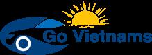 Go Vietnams Logo